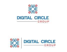 nº 169 pour Logo For A Corporate Company par TheKing002