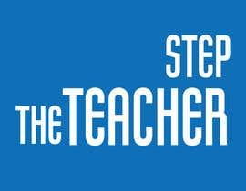#51 for Signature Teacher Professional Development  Name by yolandamaca