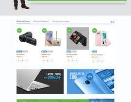 #2 untuk website design oleh ancineha