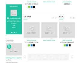 #6 untuk website design oleh SALESDGWEB