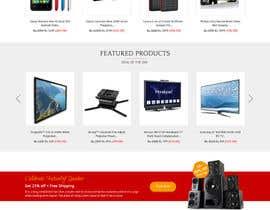 #4 untuk website design oleh adixsoft
