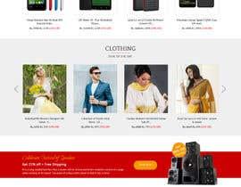 #5 untuk website design oleh adixsoft