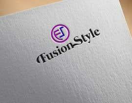 nº 241 pour Design a brand Logo par Polashraj