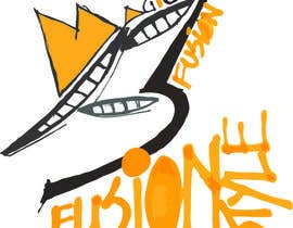 nº 213 pour Design a brand Logo par fahmidahmedFADW