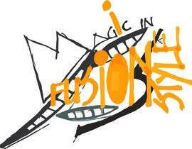 nº 217 pour Design a brand Logo par fahmidahmedFADW