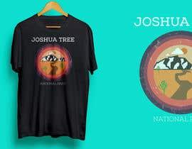 nº 86 pour Design a T-Shirt par myowenlove58