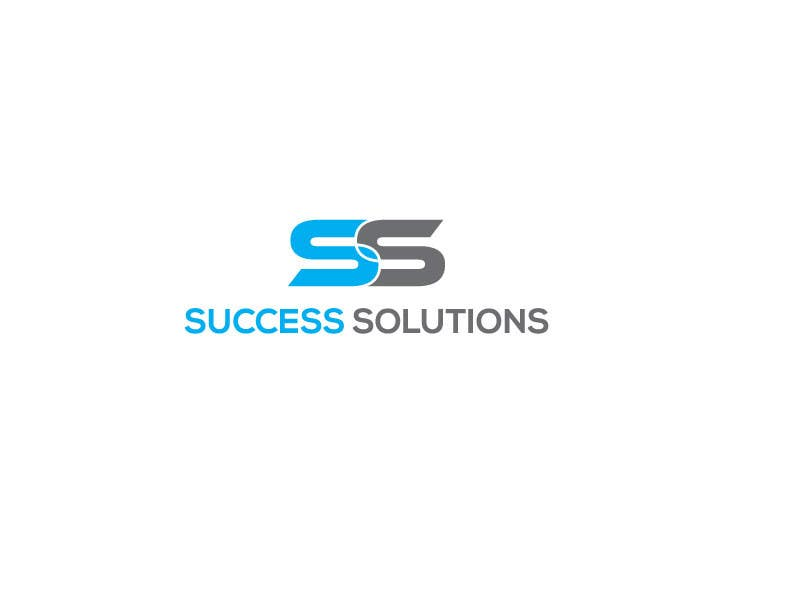 Proposition n°24 du concours Success Solutions logo and Success Solutions Academy logo