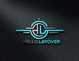 nº 479 pour Design a Cool Logo! par aminhossain570