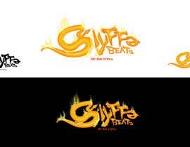 nº 19 pour Design a Logo  for a record label par dandrexrival07
