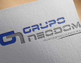 nº 39 pour Diseñar un logotipo par assilen