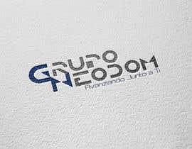 nº 40 pour Diseñar un logotipo par assilen