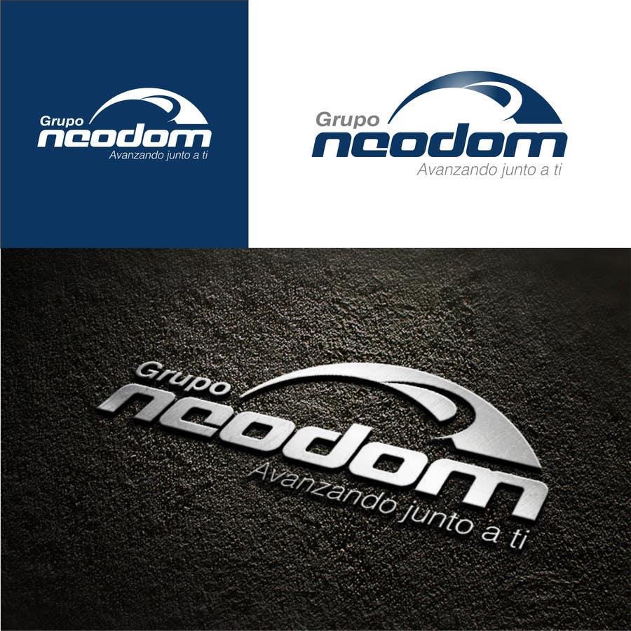 Proposition n°24 du concours Diseñar un logotipo