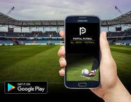 nº 2 pour Design an Advertisement for Social Media par victorst15