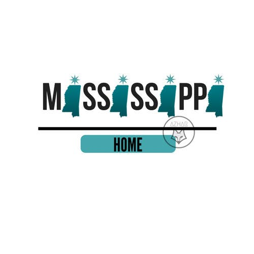 Proposition n°4 du concours Our home state