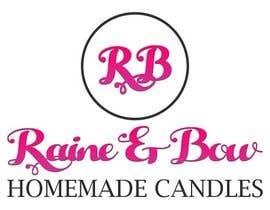 nº 124 pour Raine & Bow par ygmarius