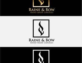 nº 117 pour Raine & Bow par Challengerr
