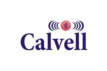 Contest Entry #4 for Website Design for Calvell.com
