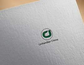 nº 38 pour I need a logo created par sajjadhossain1