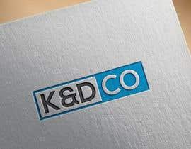 nº 2 pour Design a Corporate Logo par visualtech882