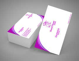 nº 38 pour Business cards design par Rayhan45
