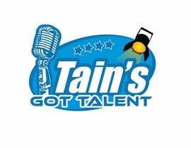 nº 14 pour Singing contest Logo design par diliprojmala