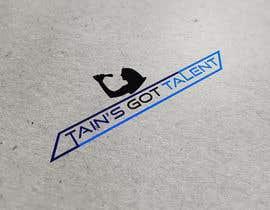 nº 10 pour Singing contest Logo design par arupkumar230