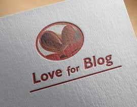 nº 49 pour Design a Logo for a Website par anjumonowara