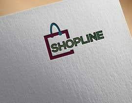 nº 72 pour Design a Logo for online shopping company par Razikul007