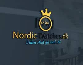 nº 68 pour New logo and a profil pic for Facebook par McRapNUR