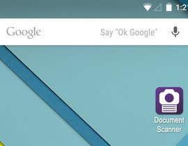 nº 2 pour Design Icons and splash screen for app par ziyadelgendy