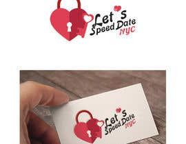 #39 for Logo Design for Speed Dating Company by wpurple