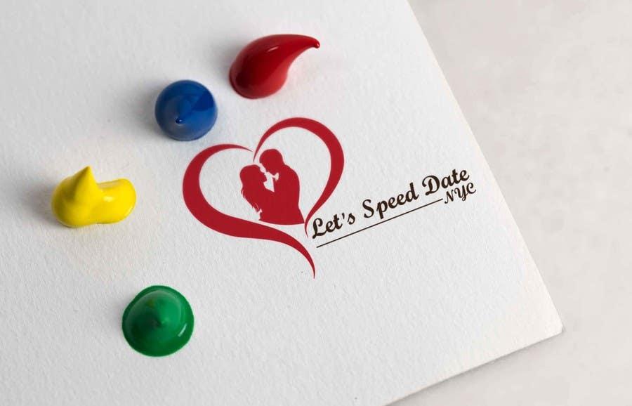 speed dating 33