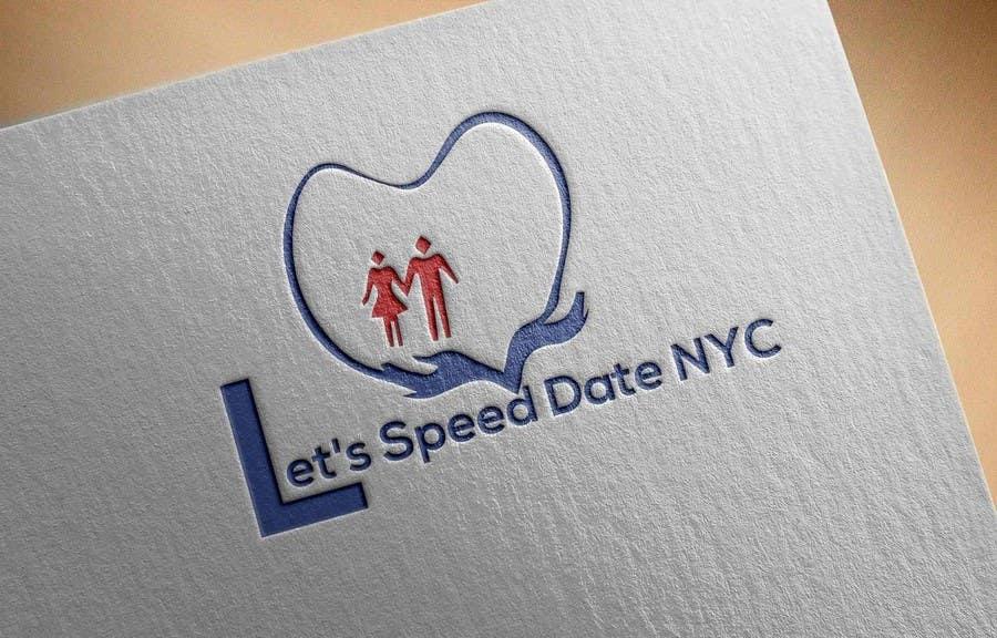 Tuplaa dating Download