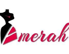 nº 293 pour Design a Logo par ygmarius