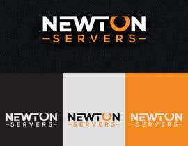 nº 169 pour Logo Design for a new tech company par useffbdr