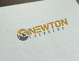 nº 296 pour Logo Design for a new tech company par JohnDigiTech