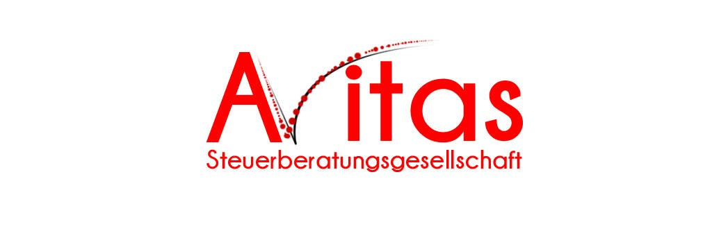 #146 for Logo Design for avitas Steuerberatungsgesellschaft by alinhd