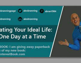 #9 for Design a Banner for LinkedIn articles by borun008