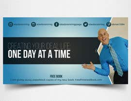 #24 for Design a Banner for LinkedIn articles by rayhansumon