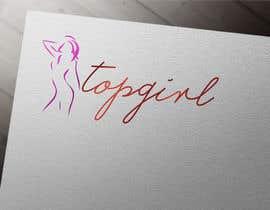 nº 139 pour Design a Logo par graphic13
