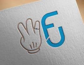 nº 16 pour Design a 3FU Logo par GRrasel05