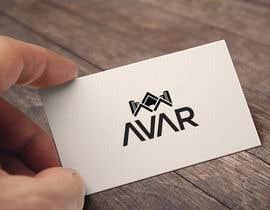 nº 12 pour Design a Logo for virtual tour producer company par samiha007