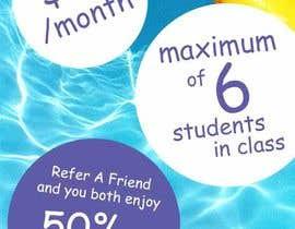 nº 12 pour design a bookmark par SamuelA314