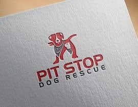 nº 141 pour Dog Rescue Design Challenge par Hawlader007