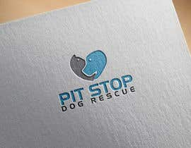 nº 144 pour Dog Rescue Design Challenge par Hawlader007