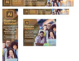 nº 21 pour Design a Banner in Social Media par ducdungbui