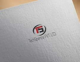nº 11 pour Logo Design par ftshuvoab