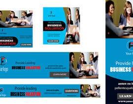 nº 1 pour Design a Banner in Marketing web par Hasanabedin