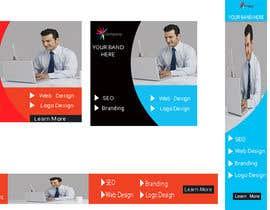 nº 4 pour Design a Banner in Marketing web par Hasanabedin