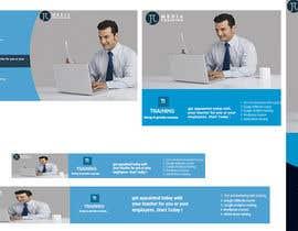nº 10 pour Design a Banner in Marketing web par Hasanabedin